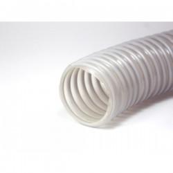 Comprar Tubo flexible extra liso estufa de pellet Ø60mm